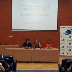 17-6-20_FOTO_H.Ferrando_Vinaros_1