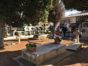 cementiri1