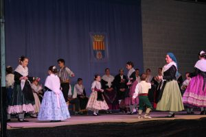 danses1