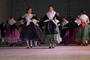 danses3