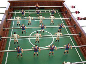 futbolin-guadalquivir-3