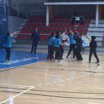 Sta. Magdalena participa en los Juegos Deportivos de la Comunitat Valenciana