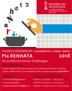 renhata_2018_web_habitatge-val