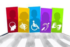 discapacidadG