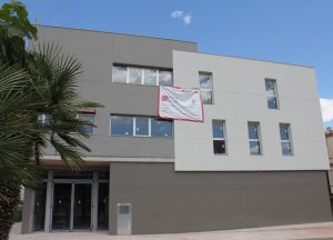 edificisocial1