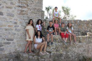 previagrup6