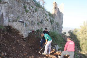excavacions2