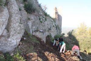 excavacions3