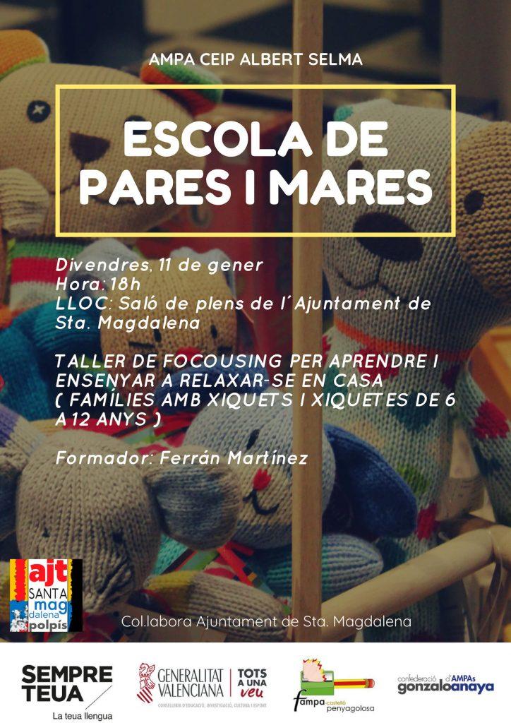 escola de pares i mares (1)