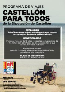 A4-CASTELLON-PARA-TODOS