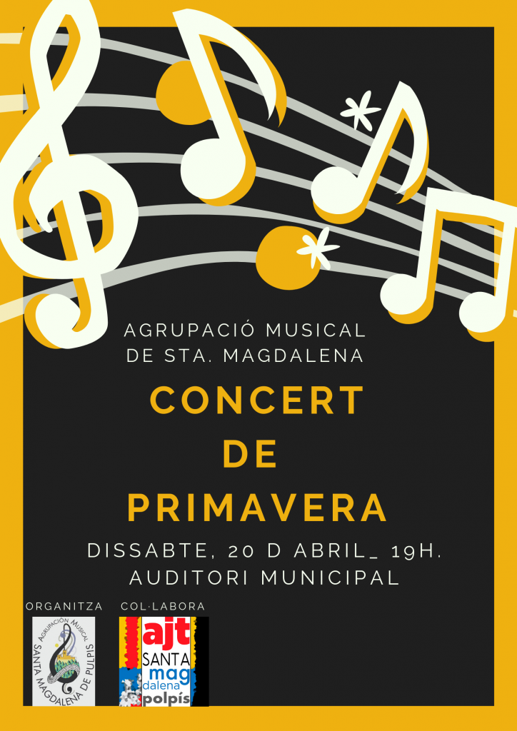 concertprimaverabanda